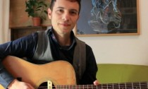 andrea-franchi-chitarra