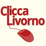 CliccaLivorno