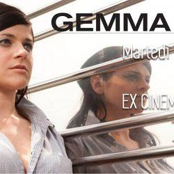 Gemma Ray BlogdeiMusicisti